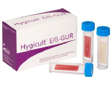 a test megtisztítása kábítószerekkel antihelmintikus gyógyszerek vermox